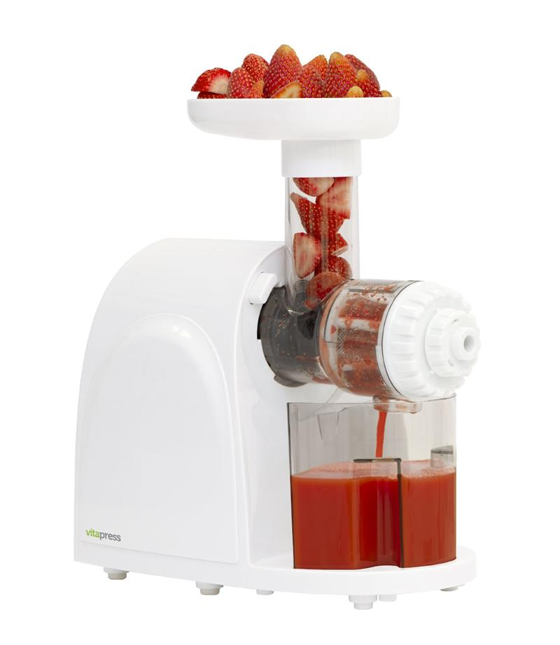 the-best-masticating-juicer-7