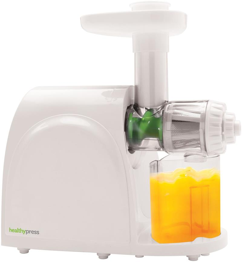 the-best-masticating-juicer-7b