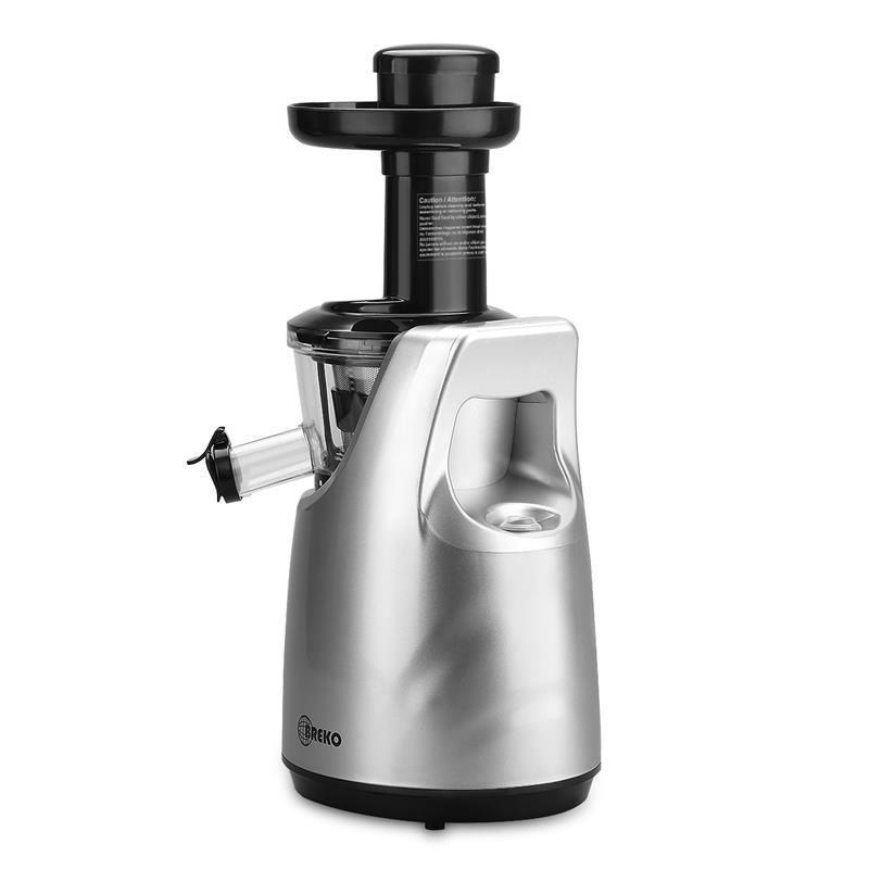 the-best-masticating-juicer-8a
