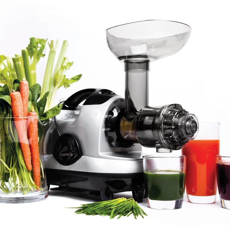 the-best-masticating-juicer-toc