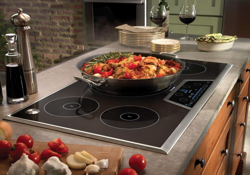 a-survey-of-induction-cookware-reviews-2