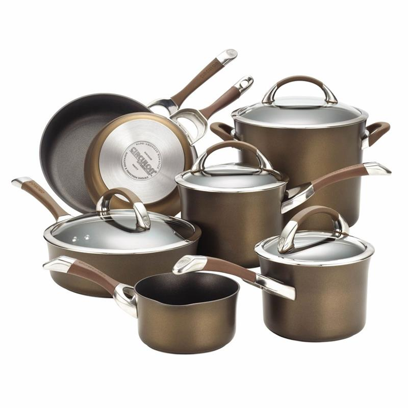a-survey-of-induction-cookware-reviews-3