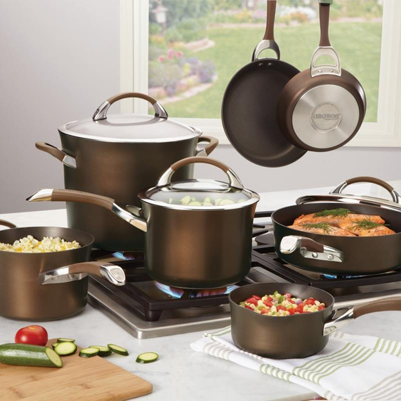 a-survey-of-induction-cookware-reviews-3a