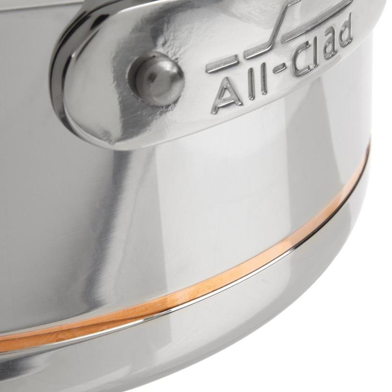 a-survey-of-induction-cookware-reviews-5a