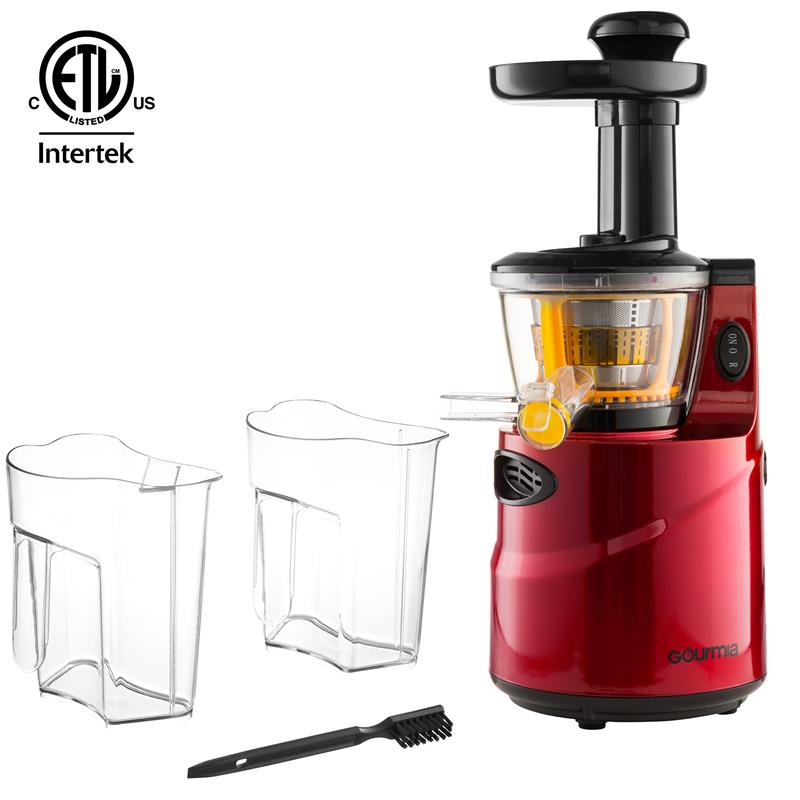 a-survey-of-masticating-juicer-reviews-our-picks-for-the-3-best-3