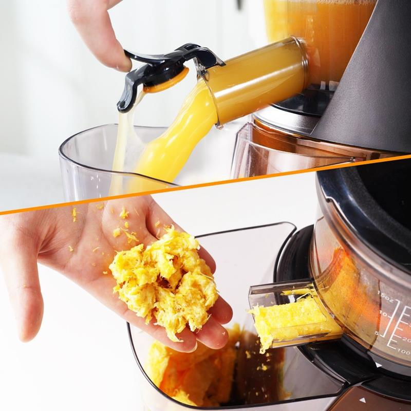 a-survey-of-masticating-juicer-reviews-our-picks-for-the-3-best-4c
