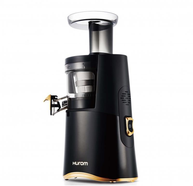 a-survey-of-masticating-juicer-reviews-our-picks-for-the-3-best-5