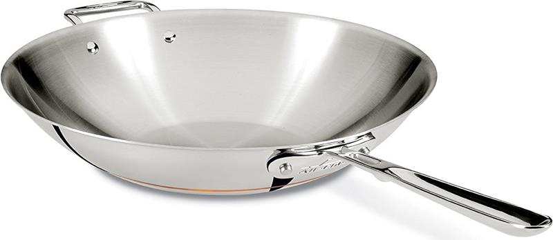 the-best-induction-cookware-10d