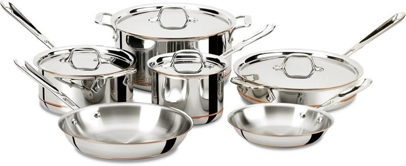 the-best-induction-cookware-8