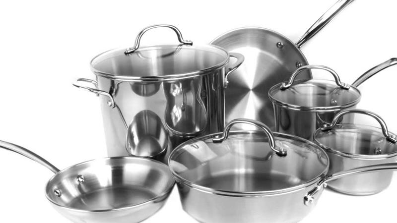 the-best-induction-cookware-9c