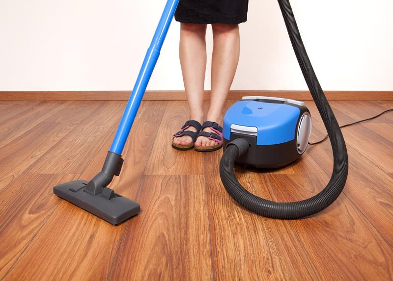 the-best-vacuum-for-hardwood-floors-3