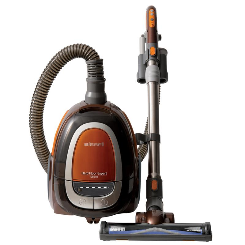 the-best-vacuum-for-hardwood-floors-4