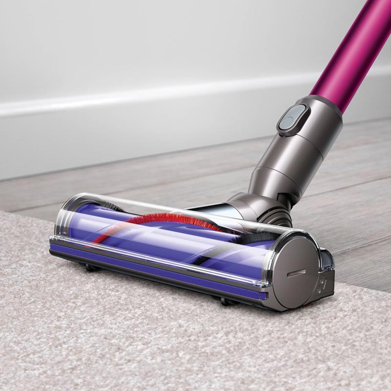 the-best-vacuum-for-hardwood-floors-6a
