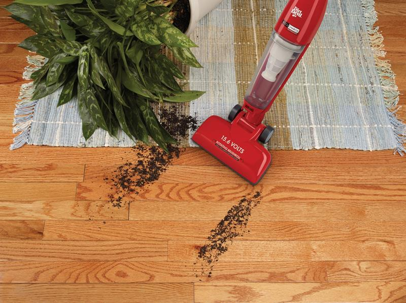 the-best-vacuum-for-hardwood-floors-7c