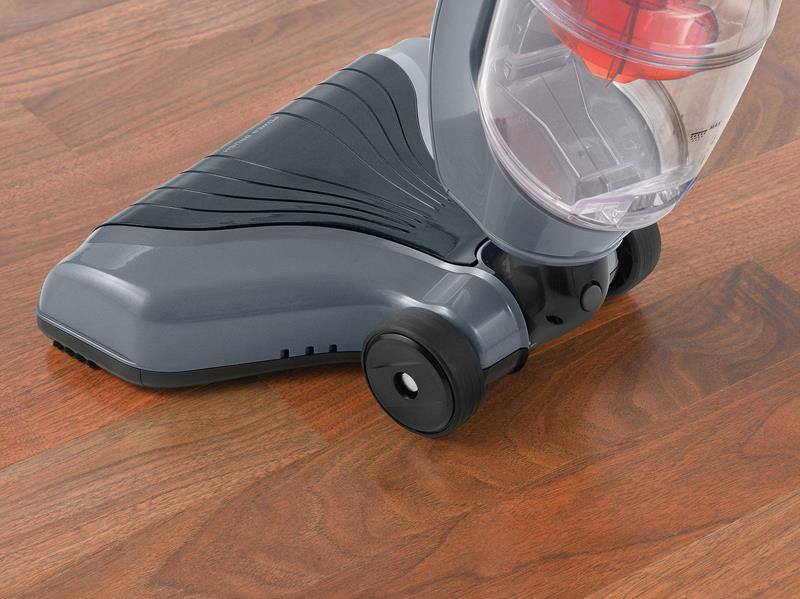 the-best-vacuum-for-hardwood-floors-7d