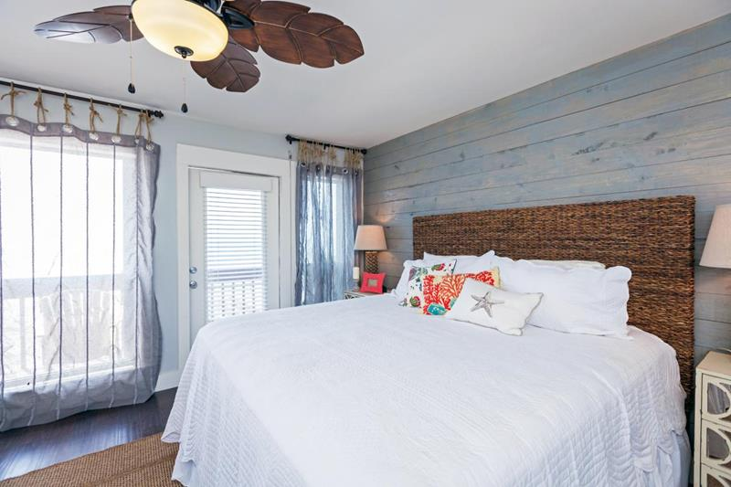 image named 14 Jaw Dropping Master Bedroom Before and After Pictures 14
