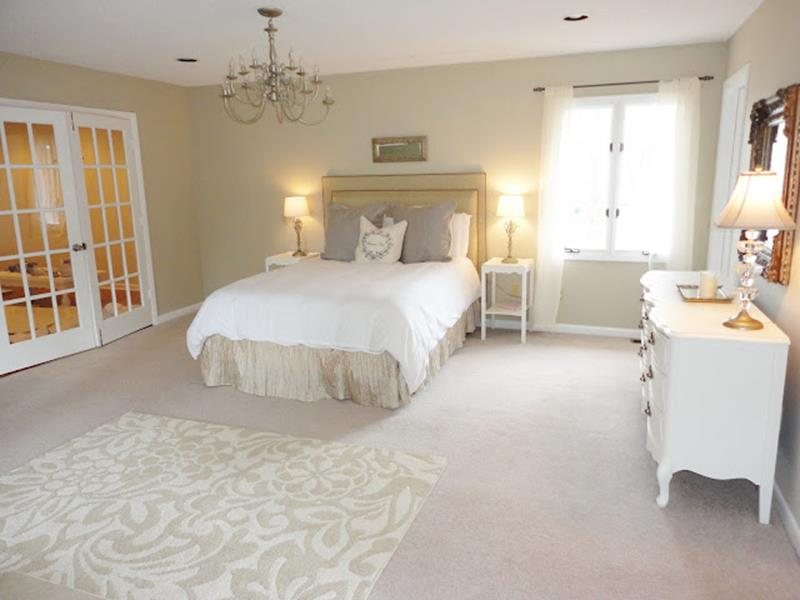 image named 14 Jaw Dropping Master Bedroom Before and After Pictures 2