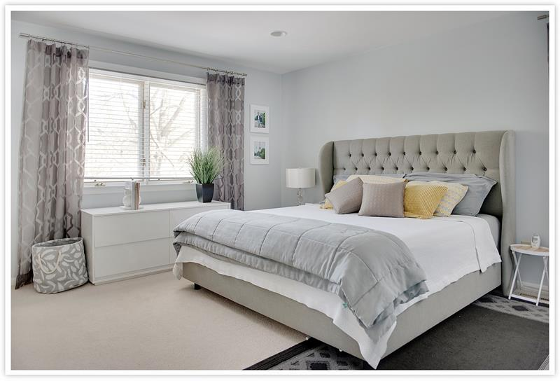 image named 14 Jaw Dropping Master Bedroom Before and After Pictures 8