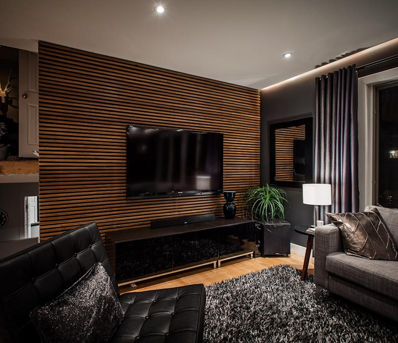 image named 15 Amazing Accent Walls 2