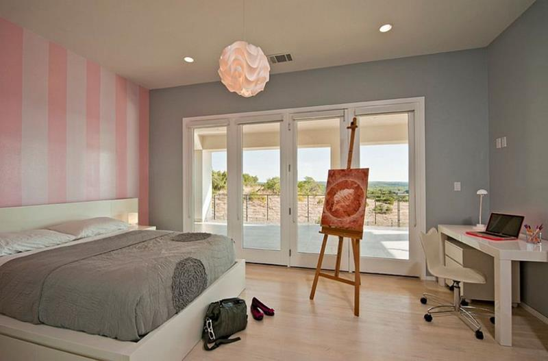 image named 15 Amazing Accent Walls 3