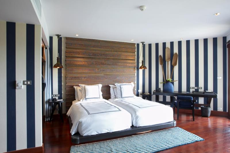 image named 15 Amazing Accent Walls 4