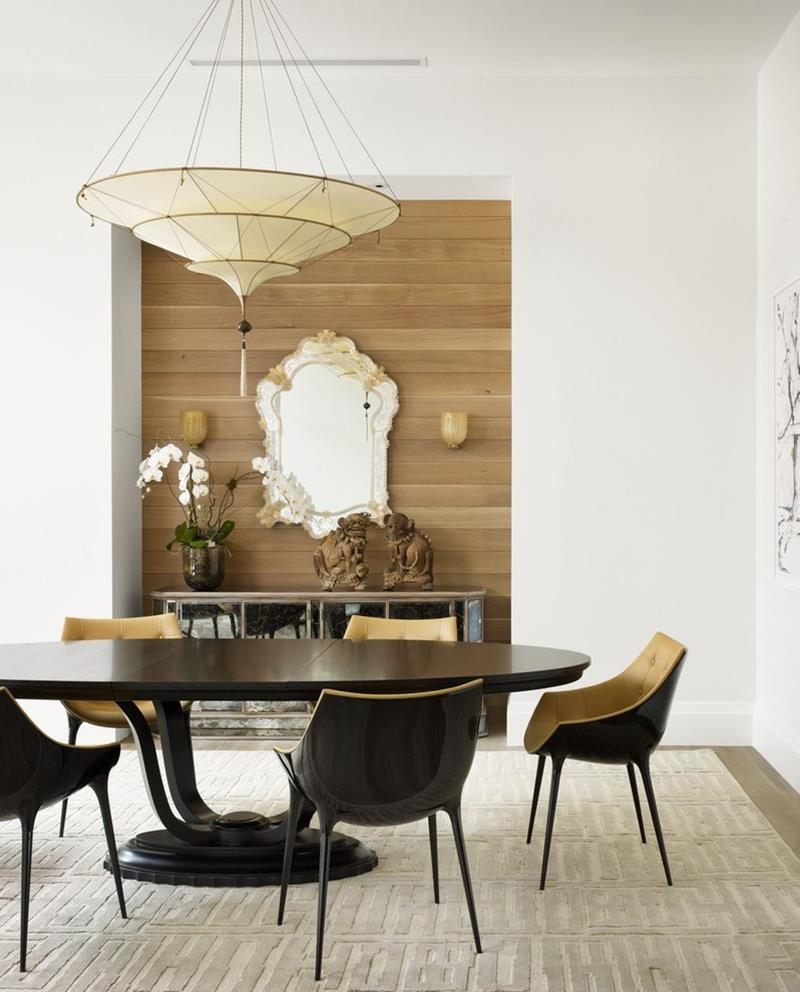 image named 15 Amazing Accent Walls 5