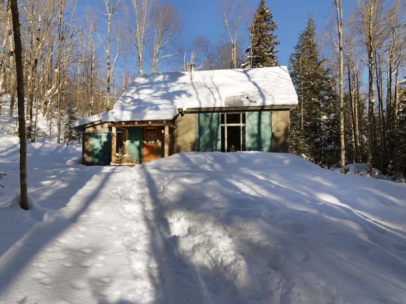 image named 15 Beautiful Cabins 11