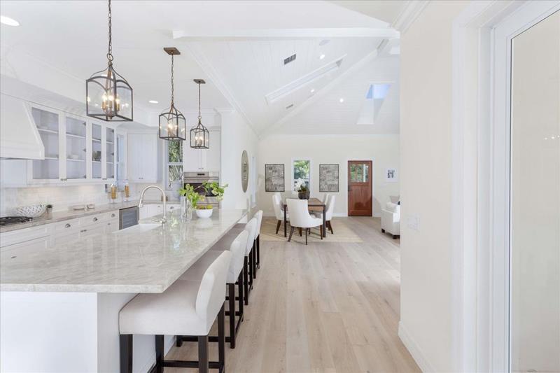 image named 15 Dream Kitchen Designs 1