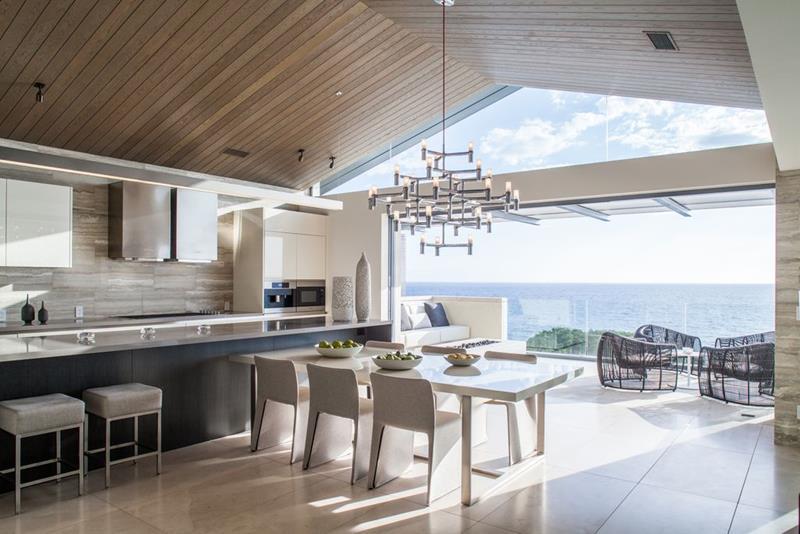 image named 15 Dream Kitchen Designs 2