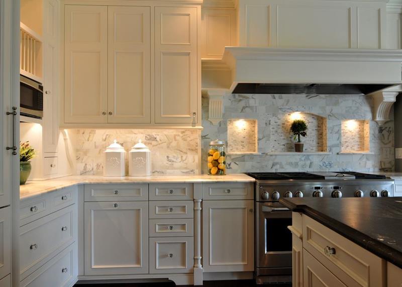 image named 15 Gorgeous Granite Countertops 1