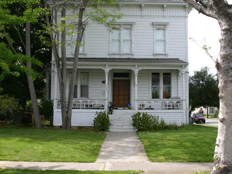 image named 7 Before and After Exteriors 5
