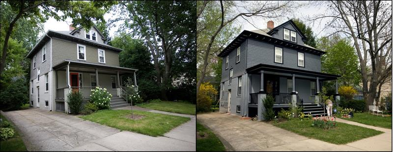 image named 7 Before and After Exteriors title