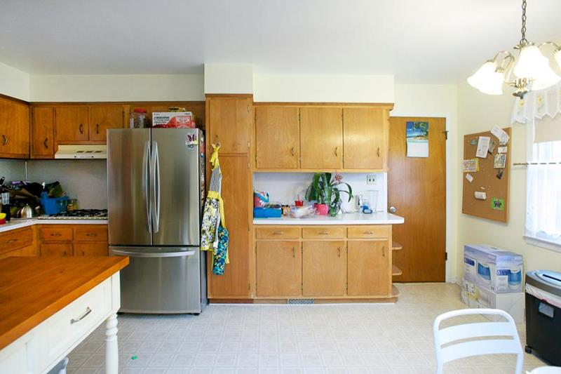 image named 7 Before and After Kitchens 11