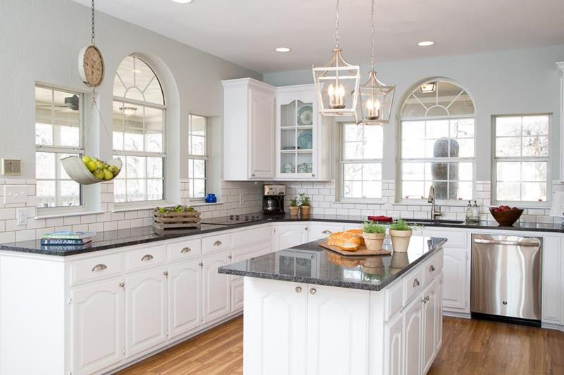 image named 7 Before and After Kitchens 14