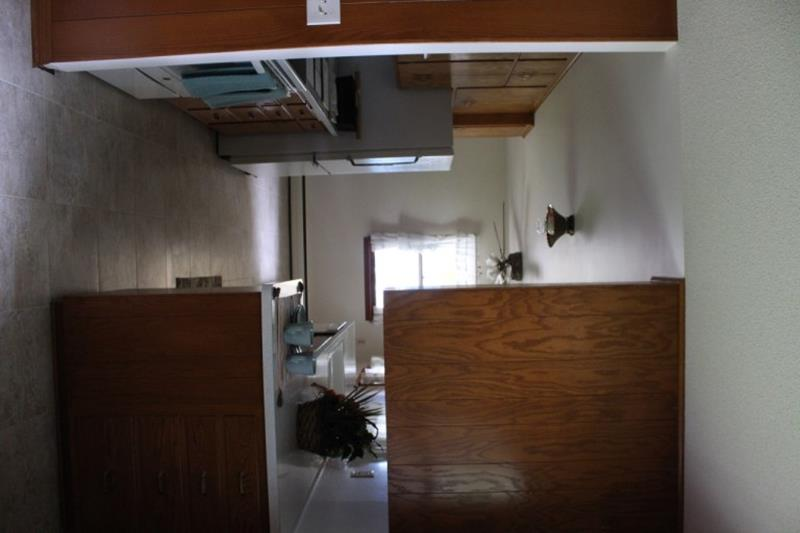 image named 15 Pictures of an Amazing 200 Kitchen Remodel 1