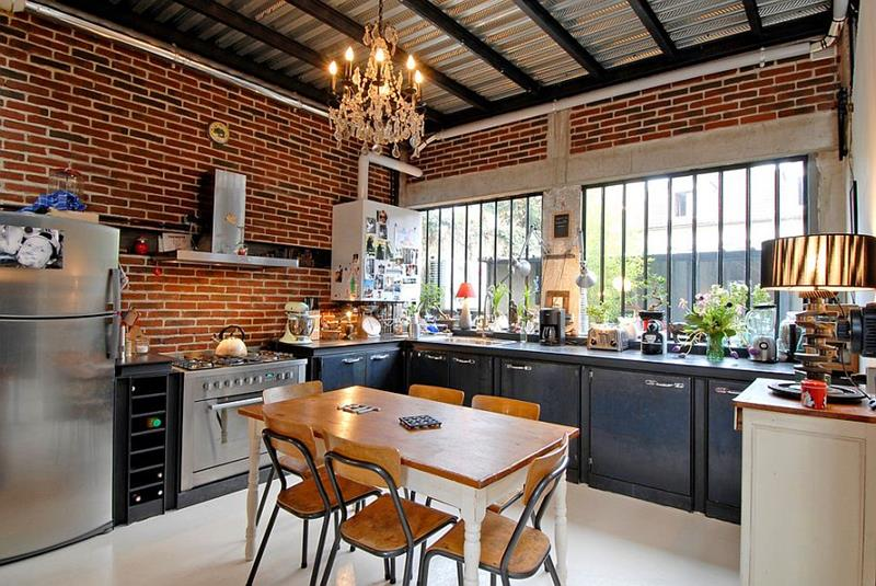 image named 7 Trends in Kitchen Design that You Need to Know 1