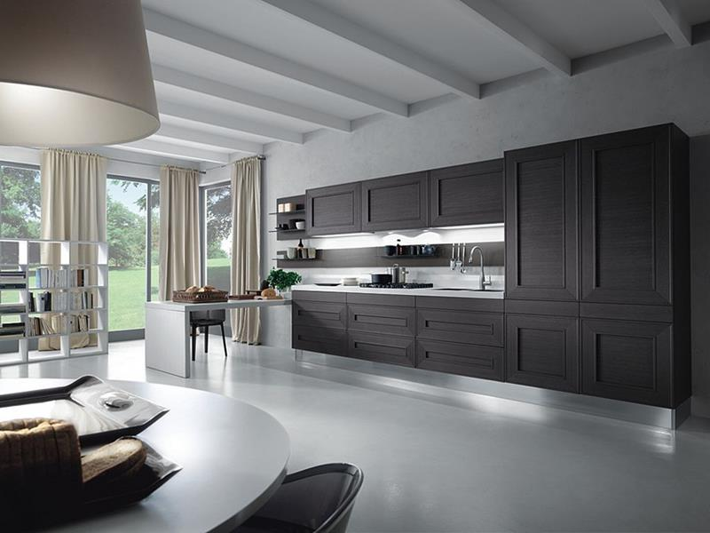 image named 7 Trends in Kitchen Design that You Need to Know 2