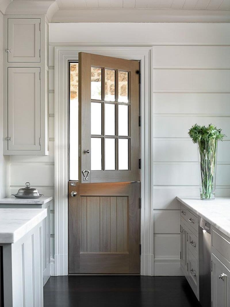 image named 15 Wonderful Home Design Ideas for 2017 2