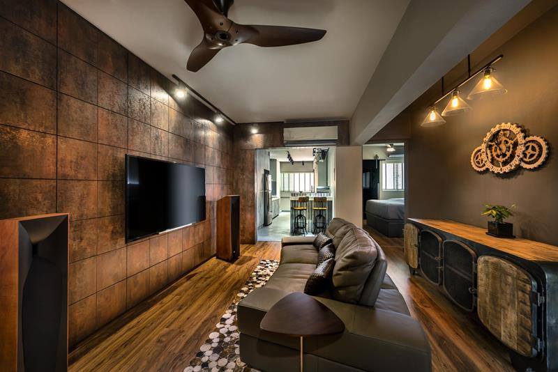 image named 15 Wonderful Home Design Ideas for 2017 title
