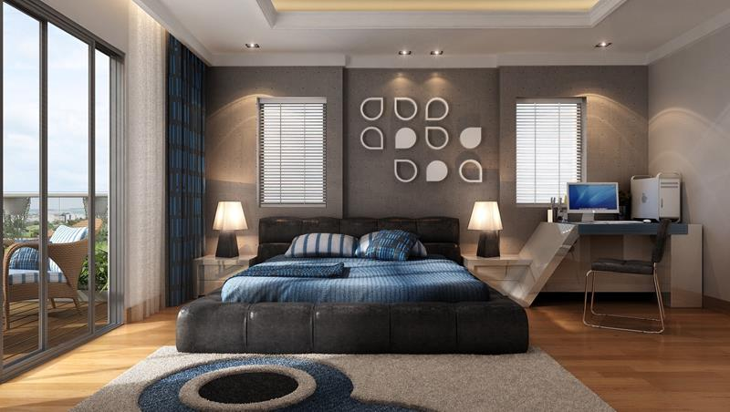 image named 20 Awesome Home Design Ideas for 2017 11