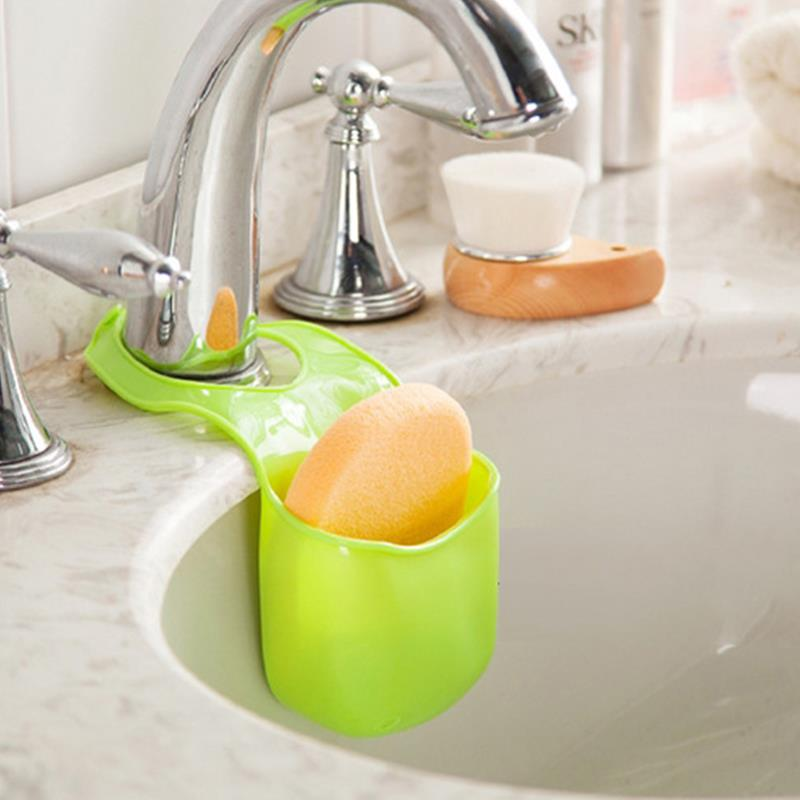 image named 20 Ways You Can Easily Have a Cleaner Home 4