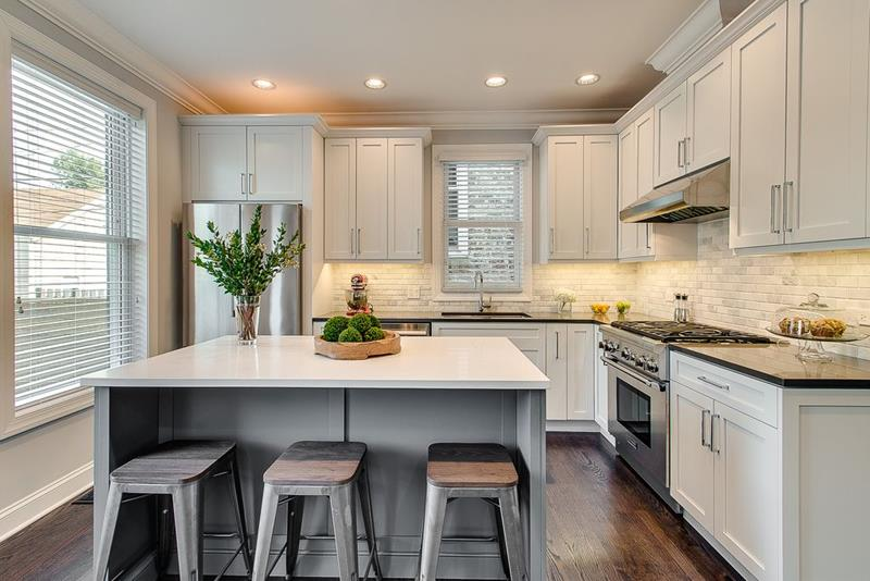 image named The 15 Most Popular Kitchen Photos on Zillow Digs for 2016 12