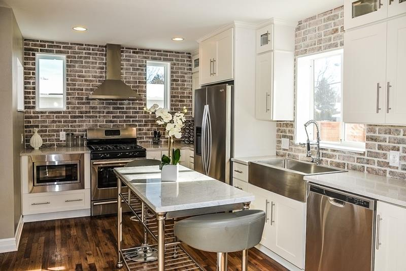 image named The 15 Most Popular Kitchen Photos on Zillow Digs for 2016 6