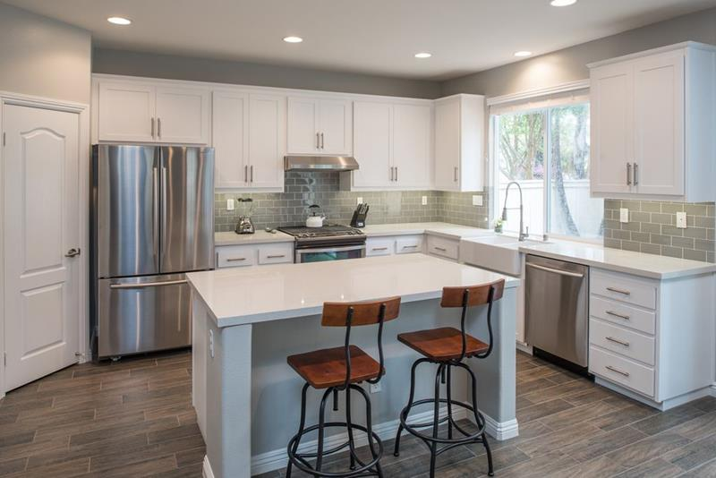 image named The 15 Most Popular Kitchen Photos on Zillow Digs for 2016 8