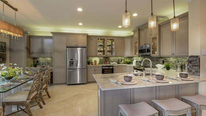 image named The 15 Most Popular Kitchen Photos on Zillow Digs for 2016 9