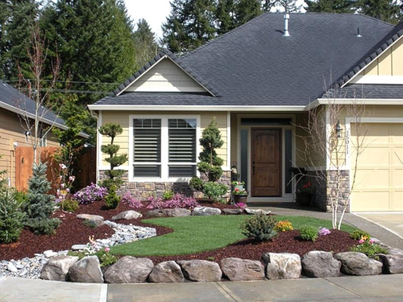 image named 15 Home Exterior Trends for 2017 and 5 on the Way Out 13