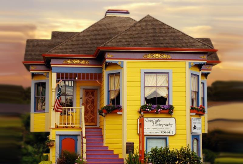 image named 15 Home Exterior Trends for 2017 and 5 on the Way Out 14