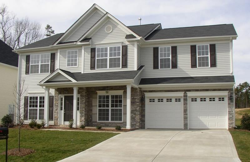 image named 15 Home Exterior Trends for 2017 and 5 on the Way Out 16