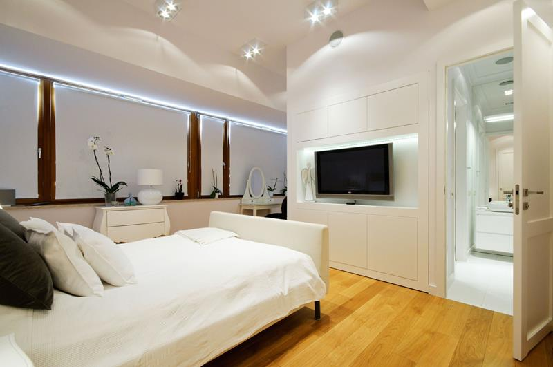 image named 16 Bedroom Design Trends for 2017 and 4 on the Way Out 20