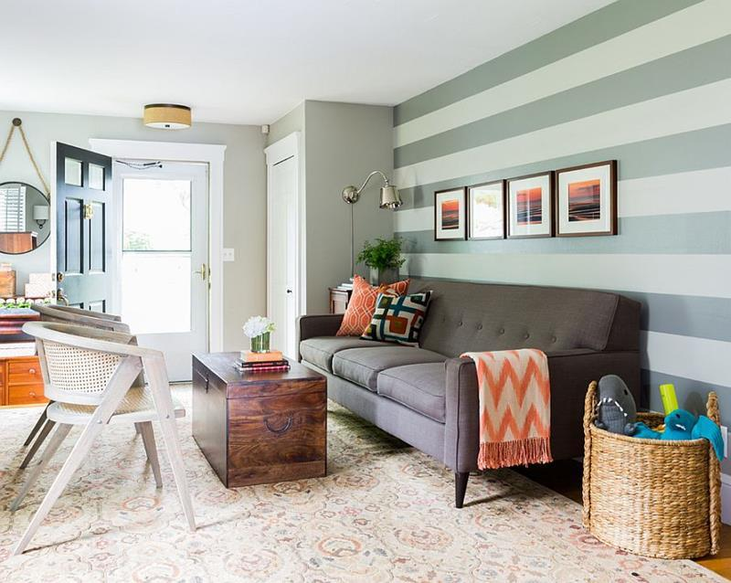 image named 20 Amazing Accent Walls 1